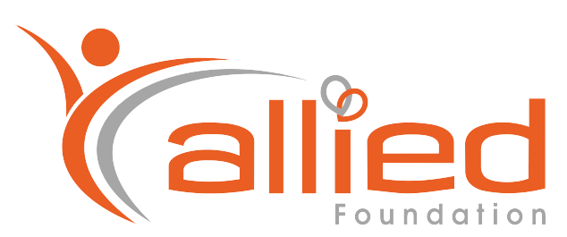 Allied Foundation